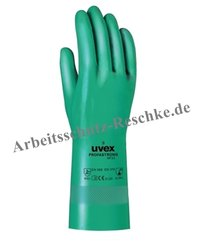 2082 Nitril-Handschuh,Profas Profastrong NF33 60122