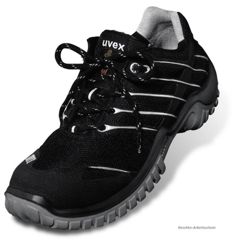 uvex motion sport Halbschuh 6999.8 S1